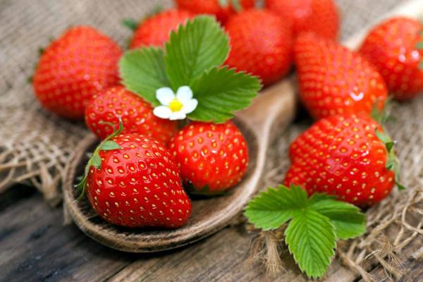 Erdbeeren_Tisch_01c4e8aa1d