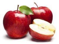 Giảm mỡ thừa hiệu quả với thực phẩm giúp hạ cholesterol