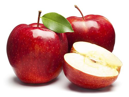Giam-mo-thua-hieu-qua-voi-thuc-pham-giup-ha-cholesterol3