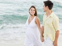 Mẹo giúp các mẹ có một quá trình thai giáo hiệu quả nhất