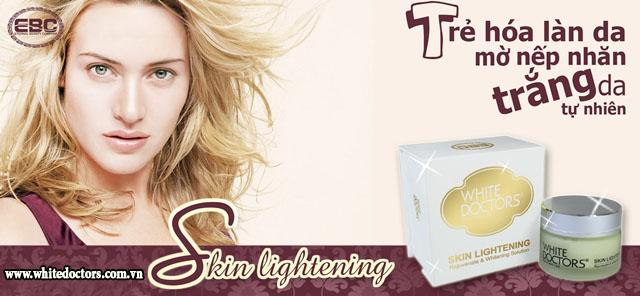 White-Doctors-Skin-Lightening-11