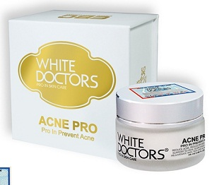acne-pro3865 - Copy