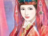 Phương pháp trị nám da hiệu quả của các mỹ nữ Trung Quốc