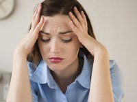 Mãn kinh, ngày càng nhiều chị em bị mãn kinh sớm