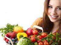 Ngăn ngừa tăng cân thời kỳ mãn kinh cho chị em