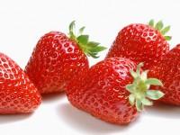 13 thực phẩm giúp bổ mắt tăng cường thị lực, giảm nhòe mắt