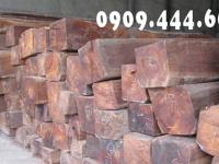 Giá gỗ căm xe tròn nguyên liệu bao nhiêu tiền một mét khối (1m3)