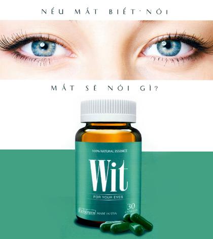 hungyenedu.vn-vien-bo-mat-wit