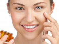 Một số lưu ý khi dùng kem trị nám dành cho da mặt