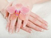 4 cách làm trắng da tay đơn giản mà siêu hiệu quả