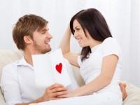 Chống xuất tinh sớm trong quan hệ vợ chồng người có gia đình