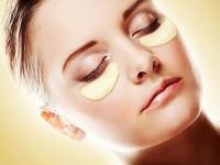3 cách trị thâm quầng mắt đơn giản nhất