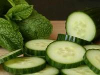 6 thực phẩm trị thâm quầng mắt siêu hiệu quả