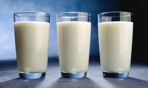 Cách chăm sóc làn da hoàn hảo với sữa tươi
