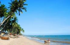 8 bãi biển tuyệt đẹp không nên bỏ qua khi du lịch bụi, phượt đến Bình Thuận