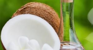 Hướng dẫn phương pháp làm dầu dừa giảm cân hiệu quả