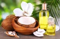 Bạn đã biết cách giảm béo bằng dầu dừa chưa?
