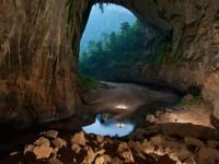 Lưu ý cần biết khi khám phá hang động ở Việt Nam