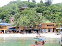 6 câu hỏi thường gặp của dân muốn đi bụi Campuchia