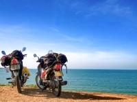 Làm thế nào để lên kinh phí cho một chuyến du lịch?
