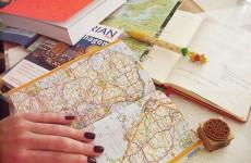 Cách lên kế hoạch cho chuyến du lịch sắp đến