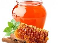 Giảm cân bằng mật ong như thế nào?