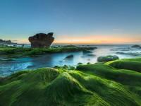 Kinh nghiệm phượt, du lịch bụi biển Cổ Thạch