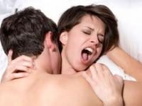5 tác hại của việc quan hệ nhiều lần trong 1 đêm