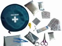 Một số cách sơ cứu chấn thương khi đi phượt cần biết