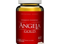 Nên mua sâm Angela Gold chính hãng ở đâu là tốt nhất