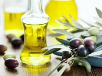 Sử dụng dầu ôliu trị vết thâm như thế nào?