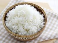 Công thức làm trắng da hiệu quả từ mặt nạ cơm