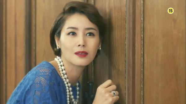 3-mau-son-cua-phim-han-2013-gay-sot-cho-phai-dep-cong-so