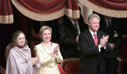 Hillary-Clinton2