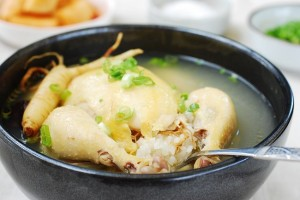 Samgyetang-recipe-2-300x200