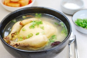 Samgyetang-recipe-300x200