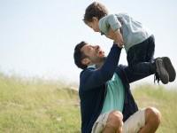 Kinh Nghiệm Sống Từ Một Người Cha