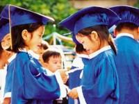 Người Việt có quan tâm đến giáo dục thật