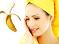 Các cách trị nám da siêu hiệu quả với chuối