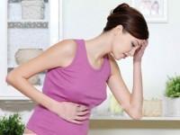 Viêm đường tiết niệu ở phụ nữ mang thai có nguy hiểm không