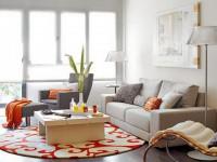 5 kinh nghiệm chọn mua sofa giá rẻ ít ai biết