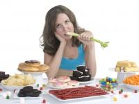 Những thói quen gây rối loạn Hormone ở nữ giới