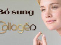 Uống Collagen có tốt không và kết quả như thế nào đối với da?