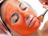 Cách chăm sóc da nhờn bị mụn hằng ngày hiệu quả
