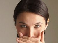 Những lưu ý cần thiết giúp bạn ngăn ngừa bệnh hôi miệng hiệu quả