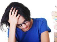 3 loại thuốc tăng cường trí nhớ nên dùng