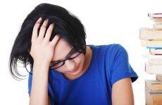 3 loại thuốc tăng cường trí nhớ nên dùng ?