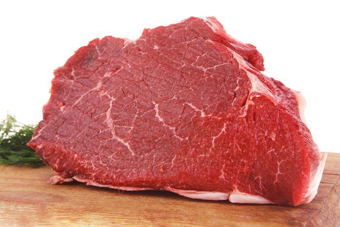 13 loại thực phẩm cực kỳ tốt cho nam giới