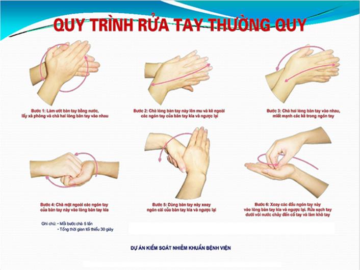Cach-rua-tay-thuong-quy-1
