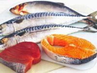 2 nhóm thực phẩm làm trắng da từ bên trong cơ thể